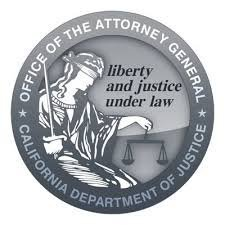 Office of the Attorney General - California • MuckRock on adjutant general of california, legislative branch of california, mayor of california, first lady of california, president of california, judicial branch of california,