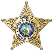 Image from Brevard County Sheriff