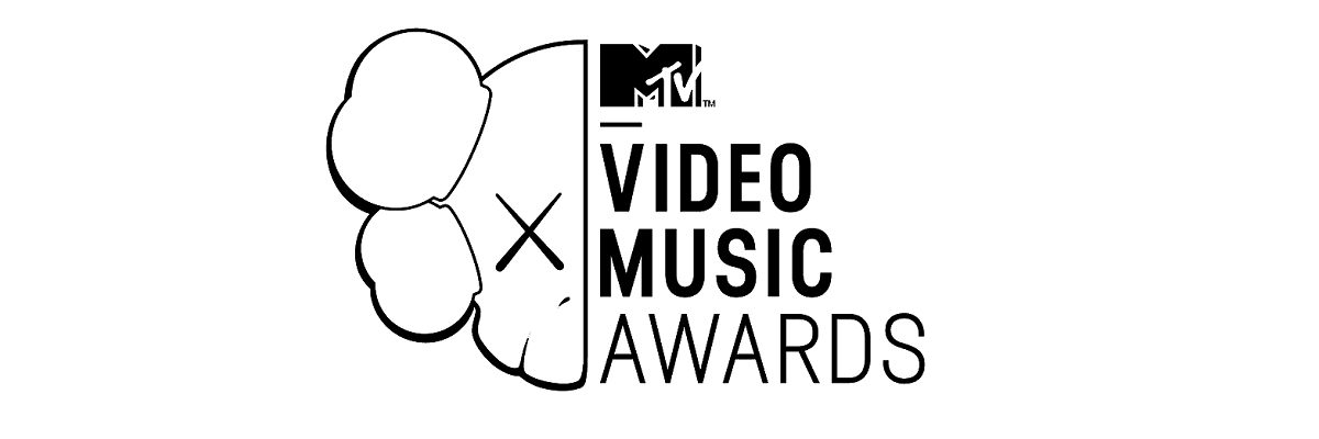 """'Twerk' seems to be the word"" 2013 MTV VMAs FCC complaints"