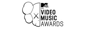 """'Twerk' seems to be the word"" 2013 MTV VMAs FCC complaints"