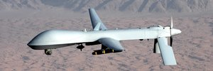 Air Force can't justify $9 billion budget for Reaper drones