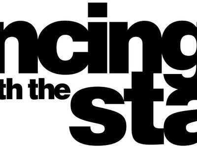 """Dressed scantily, dancing lewdly"" Dancing with the Stars' FCC complaints"
