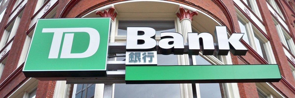"Feds deny TD Bank alert records despite ""key"" role in massive Ponzi scheme"