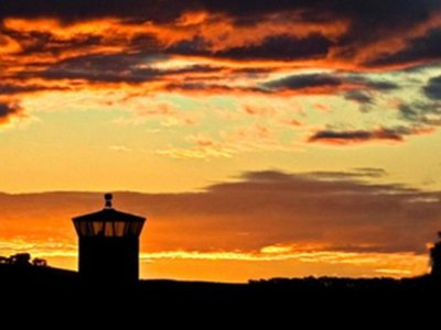 Five frustrations of dealing with the Bureau of Prisons