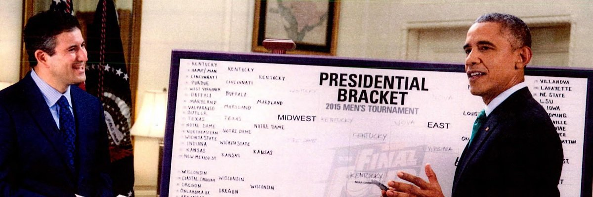 Submit your picks for MuckRock's FOIA March Madness