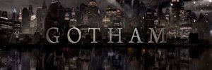 """Beyond disturbing"" Gotham FCC complaints"