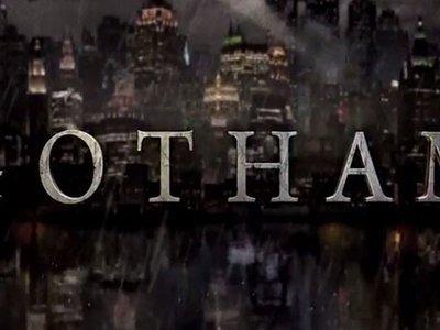 """Beyond disturbing"" Gotham FCC complaints"
