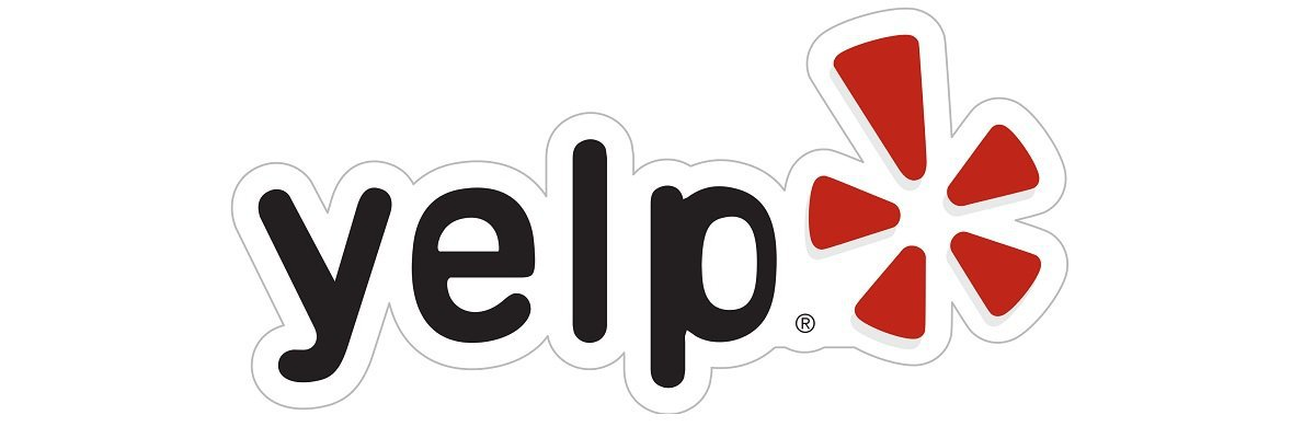Read nearly 700 FTC complaints regarding Yelp