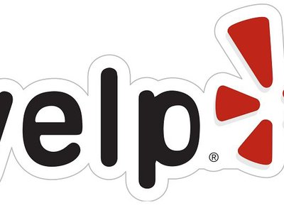 Read nearly 700 FTC complaints regarding Yelp