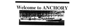 ANCHORY, the NSA's intelligence catalog database of the '90s