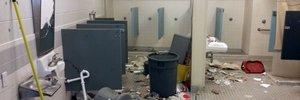 The Private Prison Primer: Stolen shoes and the Kingman riots Part 1