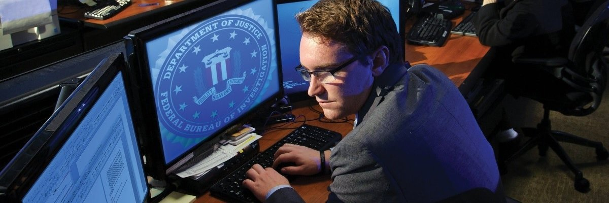 "The FBI's ""totes presh"" guide to internet slang"