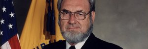 FBI investigated threat to kill Surgeon General C. Everett Koop over cigarette labels