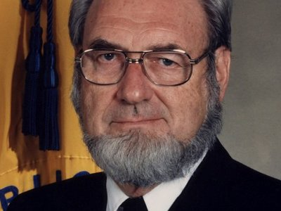 FBI investigated threat to kill Surgeon General C. Everett Koop over cigarette labels