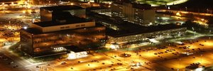 Pre-Snowden NSA talking points put emphasis on protecting civil liberties