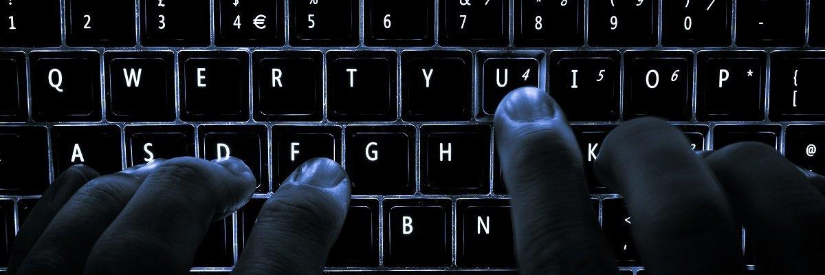 Hunting for child porn, FBI stymied by Tor undernet • MuckRock