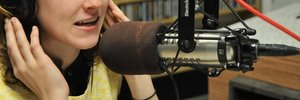 Harvard University's WHRB leads Boston area college radio stations in FCC complaints
