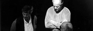 "Hoods and ""Henbleep"" - the FBI files on Whitey Bulger and the Winter Hill Gang"