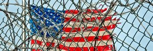 All prisons are private prisons