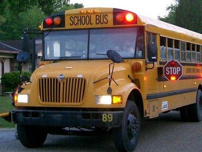 Meet the 17 proposed Massachusetts charter schools
