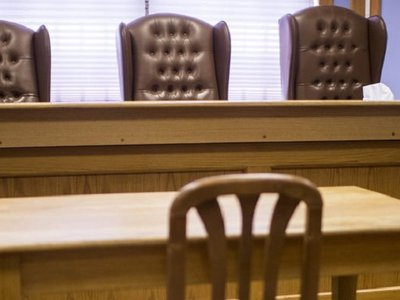 Parole Board's decision to parole Dominic Cinelli