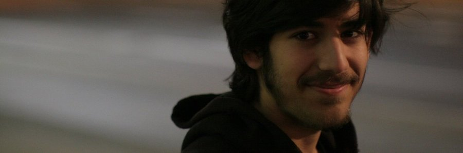 In Remembrance: Aaron Swartz, 1986 - 2013