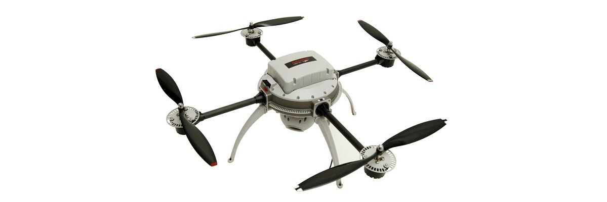 San Diego County Sheriff refuses to release drone documents