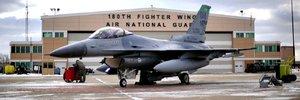 Ohio National Guard may disseminate drone surveillance data