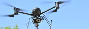 Canyon County drone to be shared by sheriff, fire department