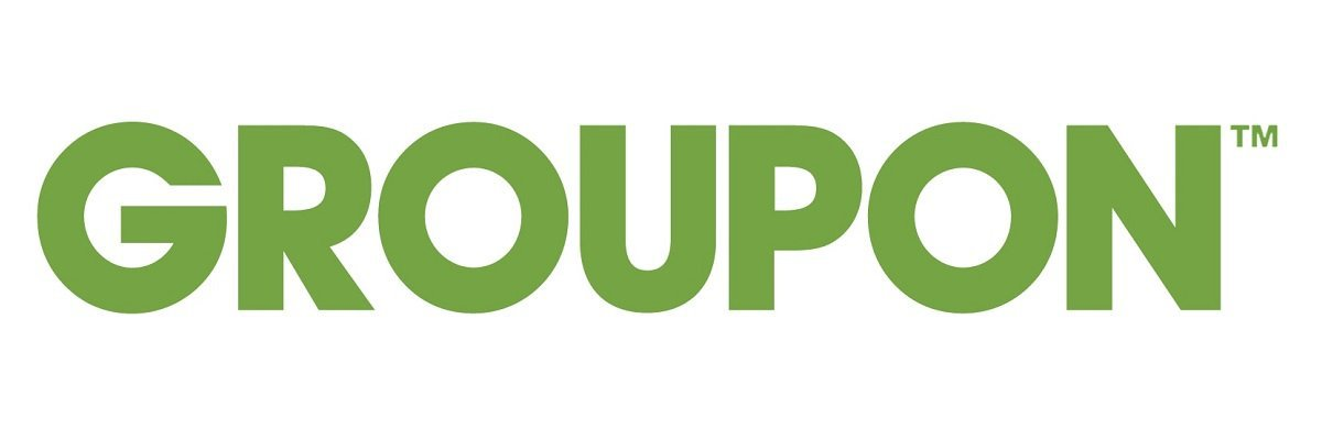 Groupon FTC complaints allege never-ending spam emails