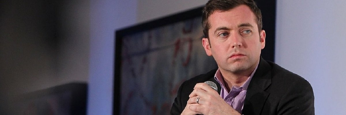 "The FBI kept track of Michael Hastings' ""controversial reporting"""