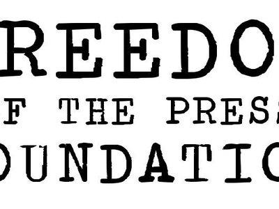 Crowdfunding organization Freedom of the Press Foundation raises $16,000 to grow MuckRock