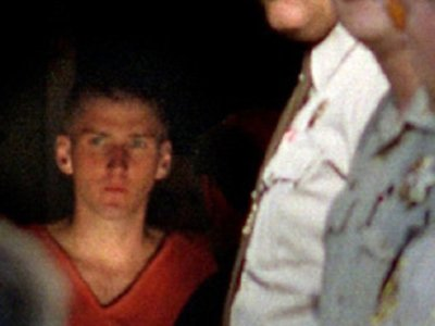 Timothy McVeigh: Inside the mind of a bomber