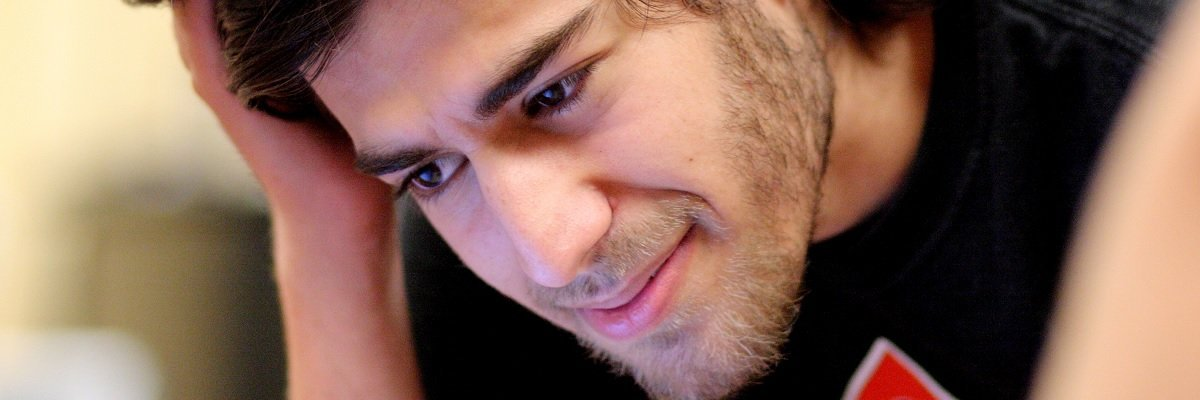 Will Secret Service release its Aaron Swartz files to all requesters?