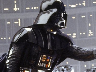 NSA's contract with VUPEN, 'Darth Vader of Cybersecurity'