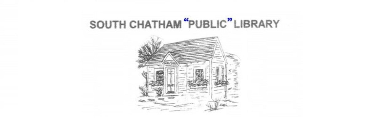 "The inside story of the ""Very, Very Small Library"" exemption"