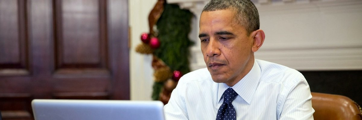 Obama's latest FOIA reforms needed because past ones not implemented
