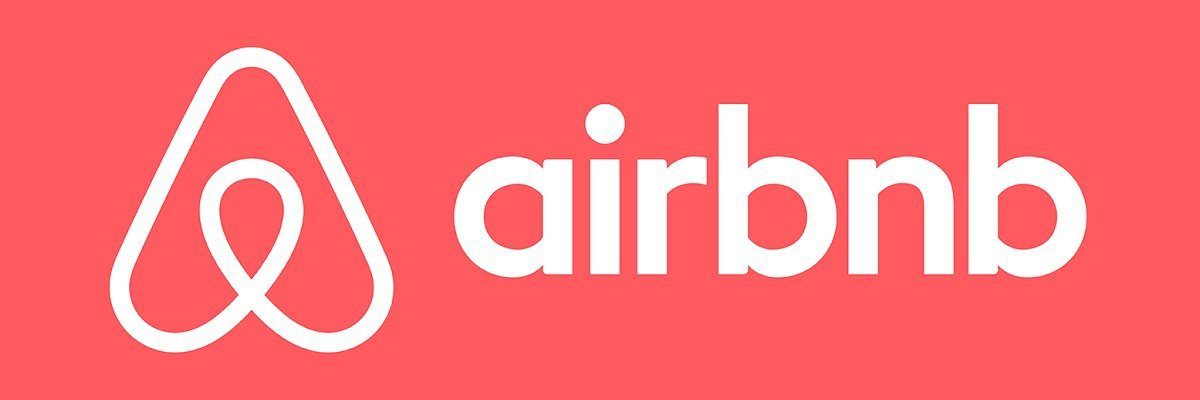 Airbnb FTC complaints cite fake postings and shoddy host-guest