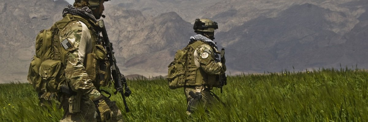 """Army releases """"Hot Topic"""" FOIA list that requires notifying leadership"""