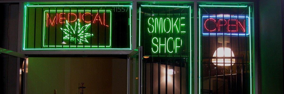 Massachusetts marijuana dispensary evaluations appear to contain mixed up math
