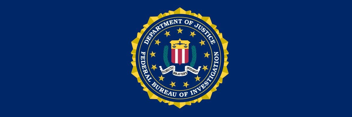The FBI's Primary Function(s)