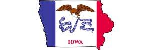 50 States of FOIA: Iowa