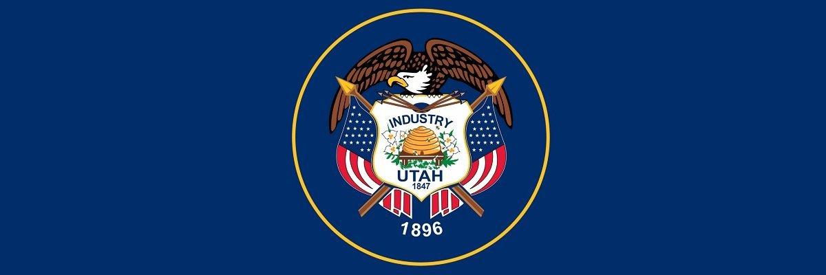 50 States of FOIA: Utah