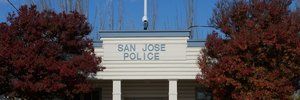 San Jose Police finally found their drone documents