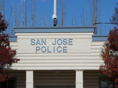 San Jose Police finally found their drone documents