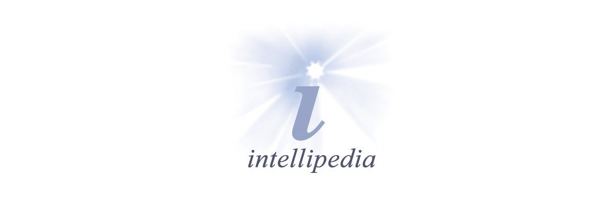 How you can (legally) read Intellipedia
