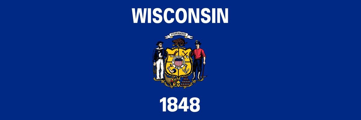 50 States of FOIA: Wisconsin