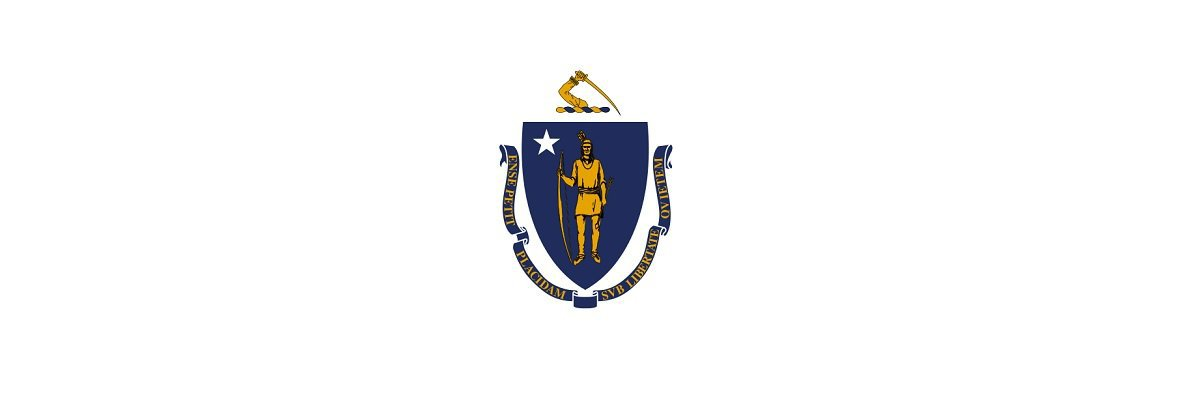 50 States of FOIA: Massachusetts