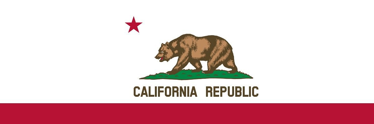 50 States of FOIA: California