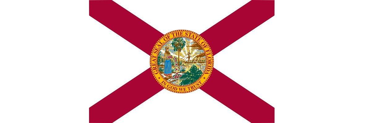 50 States of FOIA: Florida